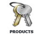 Century Locksmith Products